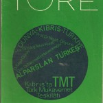 türkyorum-töre dergisi