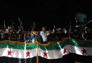 Türkyorum-Ertesi Gün Oryantalizm, Korku Stratejisi ve Yeni Suriyenin İlk Büyük Sınavı