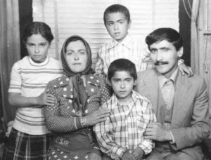 Abdurrahim Karakoç 2