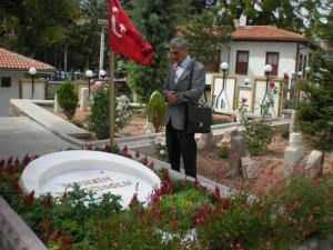 Abdurrahim Karakoç 4