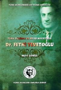 türkyorum - fethi tevetoğlu2