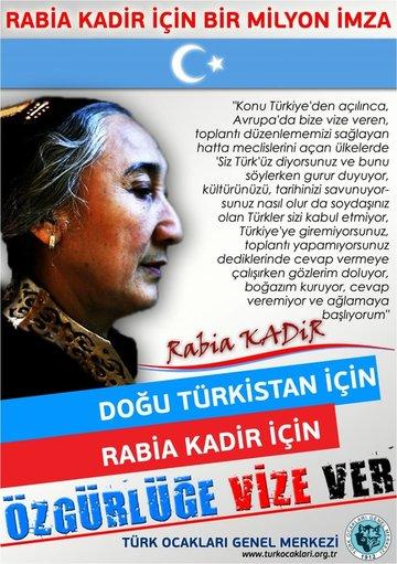 türkyorum - rabia_kadir
